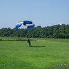 """Becky makes a nice soft landing under a familiar wing. <br><span class=""""skyfilename"""" style=""""font-size:14px"""">2018-08-05_skydive_cpi_0123</span>"""