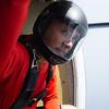 "Mike checks the spot. <br><span class=""skyfilename"" style=""font-size:14px"">2018-08-05_skydive_cpi_0151</span>"