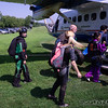 """Becky boards for the first time in a year! <br><span class=""""skyfilename"""" style=""""font-size:14px"""">2018-08-05_skydive_cpi_0010</span>"""