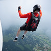 """Backfly exit. <br><span class=""""skyfilename"""" style=""""font-size:14px"""">2018-08-05_skydive_cpi_0156</span>"""