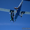 """Becky and Bryce exit. <br><span class=""""skyfilename"""" style=""""font-size:14px"""">2018-08-05_skydive_cpi_0039</span>"""