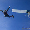 """Nice floater exit. <br><span class=""""skyfilename"""" style=""""font-size:14px"""">2018-09-01_skydive_cpi_0046</span>"""