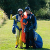 """Marie and her friend visiting from Japan. <br><span class=""""skyfilename"""" style=""""font-size:14px"""">2018-09-15_skydive_cpi_0104</span>"""