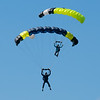 """Canopy course participants. <br><span class=""""skyfilename"""" style=""""font-size:14px"""">2018-09-15_skydive_cpi_0074</span>"""