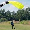 "<br><span class=""skyfilename"" style=""font-size:14px"">2018-09-15_skydive_cpi_0080</span>"