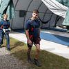"""Kaz's canopy course participants head to the plane. <br><span class=""""skyfilename"""" style=""""font-size:14px"""">2018-09-15_skydive_cpi_0024</span>"""