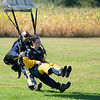 """Mike touches down. <br><span class=""""skyfilename"""" style=""""font-size:14px"""">2018-09-15_skydive_cpi_0110</span>"""