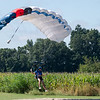 """Ethan aims for the peas. <br><span class=""""skyfilename"""" style=""""font-size:14px"""">2018-09-15_skydive_cpi_0058</span>"""