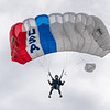 """Rhi Rhi sinks over the tuffet. <br><span class=""""skyfilename"""" style=""""font-size:14px"""">2018-09-22_skydive_cpi_0181</span>"""