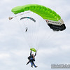 """Matt even came out to help. <br><span class=""""skyfilename"""" style=""""font-size:14px"""">2018-09-22_skydive_cpi_0048</span>"""