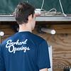 "Nice shirt! <br><span class=""skyfilename"" style=""font-size:14px"">2018-09-22_skydive_cpi_0084</span>"