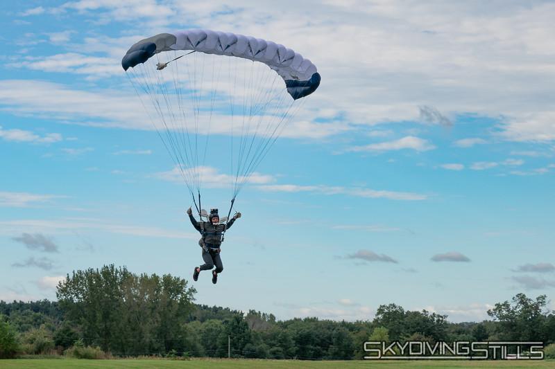 "Doug. <br><span class=""skyfilename"" style=""font-size:14px"">2018-09-22_skydive_cpi_0010</span>"