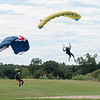 """""""Where are you going?"""" <br><span class=""""skyfilename"""" style=""""font-size:14px"""">2018-09-22_skydive_cpi_0215</span>"""