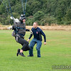 """Doug swoops by so fast, Jeff can't even follow him with his head. <br><span class=""""skyfilename"""" style=""""font-size:14px"""">2018-09-22_skydive_cpi_0012</span>"""