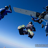 """Here we go. <br><span class=""""skyfilename"""" style=""""font-size:14px"""">2018-09-29_skydive_cpi_0050</span>"""