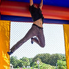 """Will reaches the ceiling. <br><span class=""""skyfilename"""" style=""""font-size:14px"""">2018-09-29_skydive_cpi_0190</span>"""