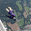 """Pinhead Larry exits on his back. <br><span class=""""skyfilename"""" style=""""font-size:14px"""">2018-09-29_skydive_cpi_0016</span>"""