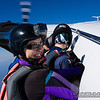 """Bryce. In an RW suit. <br><span class=""""skyfilename"""" style=""""font-size:14px"""">2018-09-29_skydive_cpi_0046</span>"""