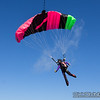 """Bryce lets me get close. <br><span class=""""skyfilename"""" style=""""font-size:14px"""">2018-09-29_skydive_cpi_0158</span>"""
