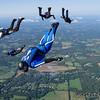 "Breakoff. <br><span class=""skyfilename"" style=""font-size:14px"">2018-09-29_skydive_cpi_0128</span>"