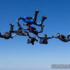 """Going for another point. <br><span class=""""skyfilename"""" style=""""font-size:14px"""">2018-09-29_skydive_cpi_0124</span>"""