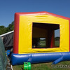 """We have a bounce house! <br><span class=""""skyfilename"""" style=""""font-size:14px"""">2018-09-29_skydive_cpi_0175</span>"""