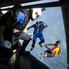 """Simon's group exits for an angle jump. <br><span class=""""skyfilename"""" style=""""font-size:14px"""">2018-08-10_skydive_cpi_0462</span>"""