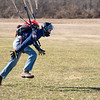 """He barely runs it out. <br><span class=""""skyfilename"""" style=""""font-size:14px"""">2019-01-12_skydive_cpi_0040</span>"""