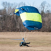 """Mike slides in. <br><span class=""""skyfilename"""" style=""""font-size:14px"""">2019-01-12_skydive_cpi_0008</span>"""