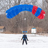 "Rob. <br><span class=""skyfilename"" style=""font-size:14px"">2019-02-03_skydive_cpi_0367</span>"