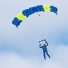 "Cat. <br><span class=""skyfilename"" style=""font-size:14px"">2019-02-03_skydive_cpi_0377</span>"