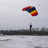 "Tom on final. <br><span class=""skyfilename"" style=""font-size:14px"">2019-02-23_skydive_cpi_0128</span>"