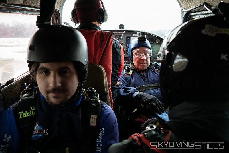 "Brian taxies onto the runway. Testing out a new lens. <br><span class=""skyfilename"" style=""font-size:14px"">2019-02-23_skydive_cpi_0003</span>"