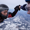 "In a roumd. <br><span class=""skyfilename"" style=""font-size:14px"">2019-02-23_skydive_cpi_0034</span>"