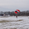 "Dirk touches down. <br><span class=""skyfilename"" style=""font-size:14px"">2019-02-23_skydive_cpi_0141</span>"