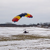 "Tom gets a wet butt. <br><span class=""skyfilename"" style=""font-size:14px"">2019-02-23_skydive_cpi_0134</span>"