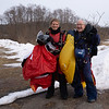 "Dirk and Tom. <br><span class=""skyfilename"" style=""font-size:14px"">2019-02-23_skydive_cpi_0163</span>"