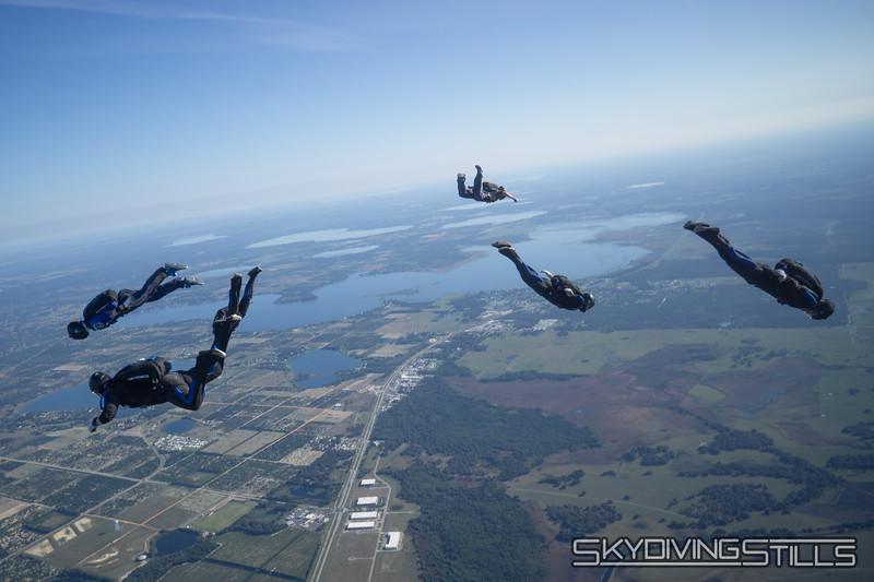 """<span class=""""skyfilename"""" style=""""font-size:14px"""">2020-01-01_skydive_lake_wales_1050-2</span>"""