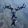 """<span class=""""skyfilename"""" style=""""font-size:14px"""">2020-01-01_skydive_lake_wales_0997</span>"""