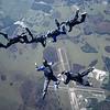 """<span class=""""skyfilename"""" style=""""font-size:14px"""">2020-01-01_skydive_lake_wales_1024-2</span>"""