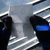 """<span class=""""skyfilename"""" style=""""font-size:14px"""">2020-01-01_skydive_lake_wales_0967</span>"""