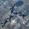 """<span class=""""skyfilename"""" style=""""font-size:14px"""">2020-01-01_skydive_lake_wales_1027-2</span>"""
