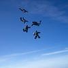 """<span class=""""skyfilename"""" style=""""font-size:14px"""">2020-01-01_skydive_lake_wales_0987</span>"""