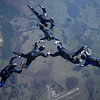 """<span class=""""skyfilename"""" style=""""font-size:14px"""">2020-01-01_skydive_lake_wales_1002-2</span>"""