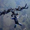 """<span class=""""skyfilename"""" style=""""font-size:14px"""">2020-01-01_skydive_lake_wales_1008-2</span>"""