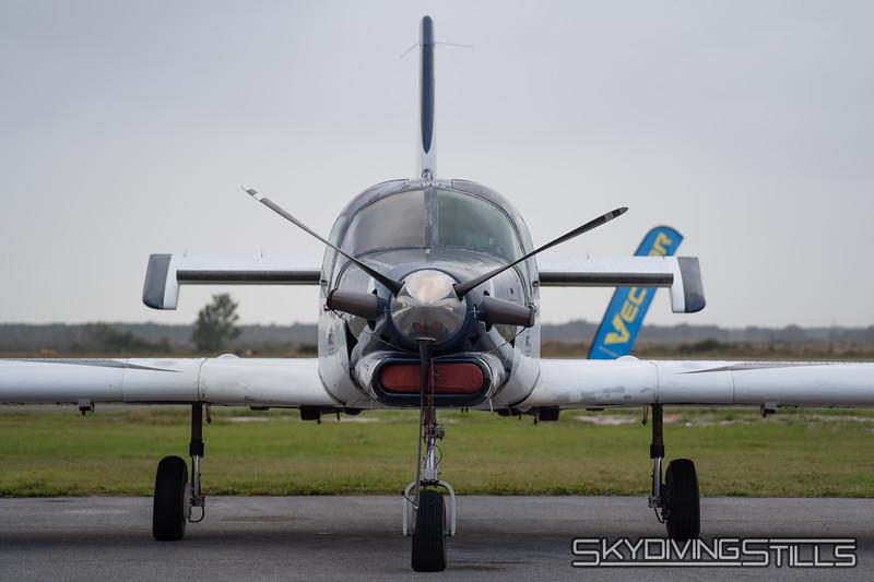 """<span class=""""skyfilename"""" style=""""font-size:14px"""">2019-12-27_skydive_lake_wales_0005</span>"""