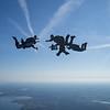 """<span class=""""skyfilename"""" style=""""font-size:14px"""">2020-01-01_skydive_lake_wales_1048-2</span>"""