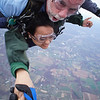 "Mamata's tandem with Mike. <br><span class=""skyfilename"" style=""font-size:14px"">2019-04-14_skydive_cpi_0120</span>"