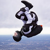 "Back flip. <br><span class=""skyfilename"" style=""font-size:14px"">2019-03-24_skydive_cpi_0833</span>"