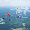 "<br><span class=""skyfilename"" style=""font-size:14px"">2019-07-04_skydive_jumptown_0171</span>"
